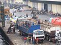 2009 Abidjan port 3841899765.jpg