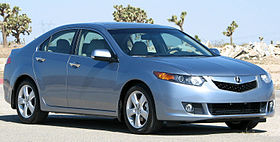 acura scarborough sale for used t sp tsx m cars tsxs and carpages ca in mississauga new on ontario
