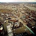 2009 BoylstonSt aerial Boston 3472213719.jpg