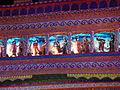 2009 Shri Shyam Bhajan Amritvarsha Hyderabad28.JPG