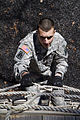 200th MPCOM Soldiers compete in the command's 2015 Best Warrior Competition 150401-A-IL196-118.jpg