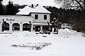 2010-01-31-werbellinsee-by-RalfR-23.jpg