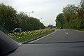 2010-05-16-hoek-by-RalfR-02.jpg