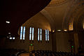 2010-12-22-Rodeph-Shalom-Sanctuary-North-Wall.jpg