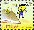 2010-europa-lithuania-Lp553.jpg