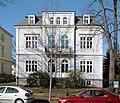 20100225040MDR Dresden-Südvorstadt Kaitzer Straße 14.jpg