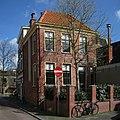 20100416 Westerhavenstraat 22 Groningen NL.jpg