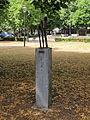 20100724-036 Sint Anthonis - Bewogen op weg.jpg