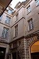 20101019-045-Hôtel de La Porte.jpg