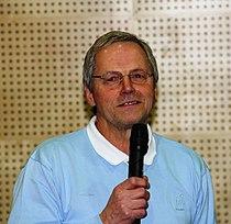 2010 03 13 Per Otto Furuseth.JPG