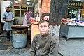 2010 CHINE (4574095934).jpg