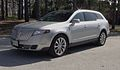 2010 Lincoln MKT - Flickr - Stradablog.jpg