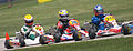 2010 US Grand Nationals Jr Rotax.jpg