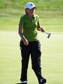 2010 Women's British Open – Stacy Lewis (4).jpg