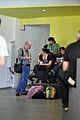 2011-05-13-hackathon-by-RalfR-100.jpg