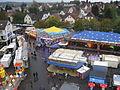 2011-10 Gallusmarkt.jpg