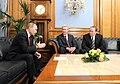 2011-11-17 Владимир Путин, Сергей Собянин, Александр Масляков (4).jpeg