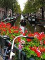 2011 Amsterdam 6170965966 3b9c35266d o.jpg