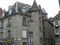 2011 Aubusson Creuse France 6082541052.jpg