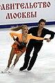 2011 CofR 1d 687 Ekaterina Bobrova Dmitri Soloviev.jpg