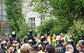 2011 May Day in Brno (137).jpg