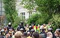 2011 May Day in Brno (137).jpg