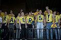 2011 Murray State University Men's Basketball (5497087944).jpg