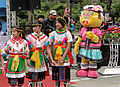 2011 National Indigenous Games in Taitung 02.jpg