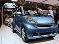 2011 smart ForTwo (5466947332).jpg