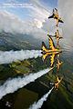 2012년 6월 공군 블랙이글스 영국비행 (7595593284).jpg