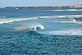 2012-01-10 13-50-38 Spain Canarias Puerto de la Cruz.jpg