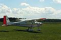 2012-05-13 Nordsee-Luftbilder DSCF8445.jpg
