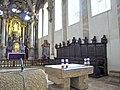 2012.03.06 - Schwäbisch Gmünd - Franziskanerkirche - 04.jpg