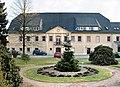 20120316510DR Schweikershain (Erlau) Herrenhaus Altenheim.jpg