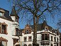 20120323Bismarck-Goethestr Saarbruecken1.jpg