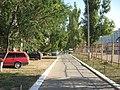 2012 - panoramio (313).jpg