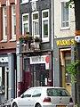 2012 Amsterdam 7359042152 6062ec4ecc k.jpg