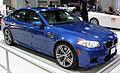 2012 BMW M5 -- 2012 DC.JPG