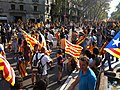 2012 Catalan independence protest (56).JPG