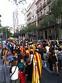 2012 Catalan independence protest (95).JPG