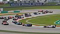 2012 GP2 Malaysian round Feature race opening lap 2.jpg