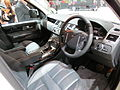 2012 Land Rover Range Rover Sport (L320 13MY) SDV6 HSE Luxury wagon (2012-10-26) 02.jpg