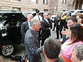 2012 Royal Tour of Canada, Queen's Park 7.JPG