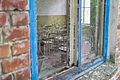 2013-05-24 Tschernobyl - Kopatschi - 5767.jpg