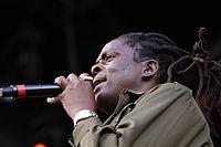2013-08-25 Chiemsee Reggae Summer - Richie Spice 5803.JPG