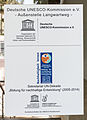 2013-09-02 Weiterbildungskolleg, Langwartweg 72, Bonn-Dottendorf IMG 0933.jpg