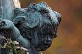 2013-11-01 Triton und Nymphe-Volksgarten Viktor Tilgner 6038.jpg