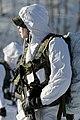 2013.1.9 특전사 설한지극복훈련 Rep.of Korea Army Special Warfare Force (8379536938).jpg