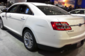 2013040620 Ford Taurus.png