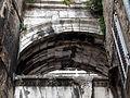 20130605 Split 13.jpg